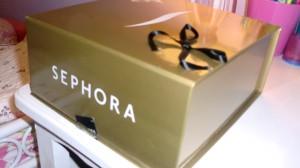 Cadeau de ma Meilleur amie  dans 2012 cimg5331-300x168
