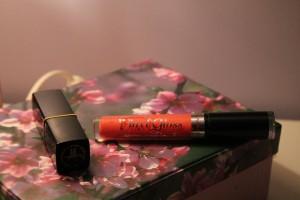 Les lèvres qui pétille le rose  img_1209-300x200