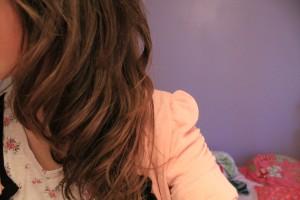 Coiffure spéciale/cheveux mi long  dans Février 2013 img_1748-300x200